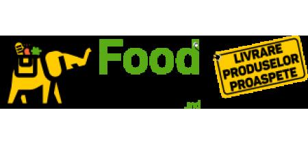 FoodShop