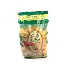 Лапша домашняя Ammy pasta 400 г