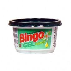 """Гель для посуды """"Bingo"""" 400g"""