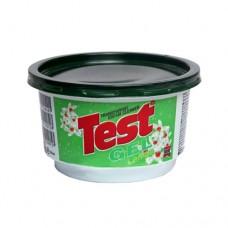 """Гель для посуды """"Test"""" 250g"""