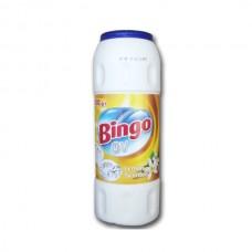 """Порошок для посуды """"Bingo"""" 500g"""