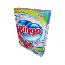 """Порошок стиральный автомат """"Bingo"""" 450g"""