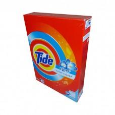 """Порошок стиральный """"Tide""""450 g"""
