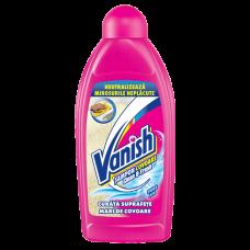 "Жидкость ""Vanish"" 500ml"