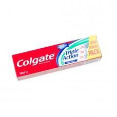 """Зубная паста """"Colgate"""" 100 ml"""