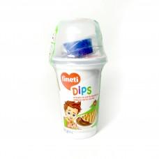 Fineti Dips