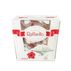 """Конфеты """"Raffaello"""" 150g"""