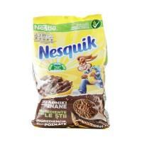 "Сухой завтрак ""Nesquik"" 500 гр"