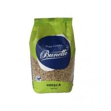 Гречка Bunetto 0.9 кг
