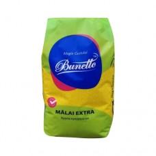 Мука кукурузная Bunetto 0.9 кг
