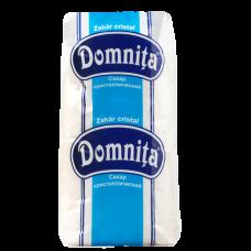 "Сахар ""Domnita"" 1000г"