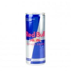 Reb Bull 250 ml