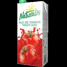 """Сок """"Naturalis"""" томатный 2L"""
