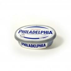 Сыр Philadelphia Original 175 г
