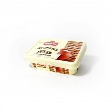 Сыр плавленый Сливочный, 60% «Ферма» 180 г