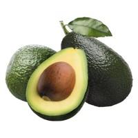 Авокадо - 100.00 лей/кг