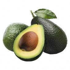 Авокадо - 120.00 лей/кг
