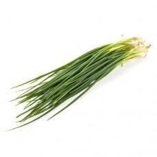 Лук зеленый - 9.0 лей / 100г