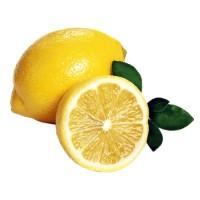 Лимон - 45.00 лей/кг