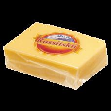 Сыр Российский Alba - 188.00 лей/кг
