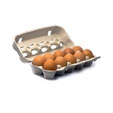 Яйца куринные Premium 10шт