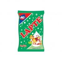 Молоко JLC 2,5% 1л