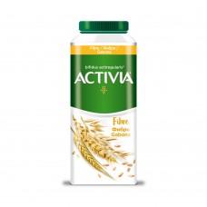 Йогурт питьевой Activia со злаками 320г
