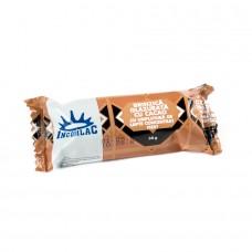 Сырок глазированный Incomlac с шоколадом 26% 50г