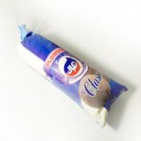 Мороженое пломбир Clasic JLC 500г