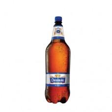 """Пиво """"Chisinau"""" 1.5 l"""
