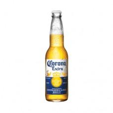 """Пиво """"Corona Extra"""" 0.33 l"""