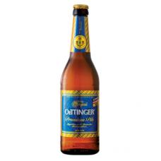 "Пиво ""Oettinger"" 0.5 l"