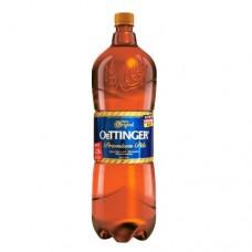 "Пиво ""Oettinger"" 2.5 l"